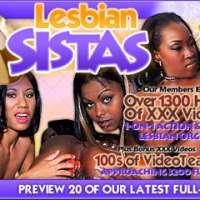 Join Lesbian Sistas