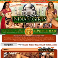Visit Naughty Indian Girls