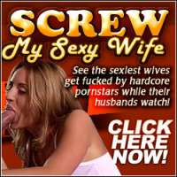 Join Screw My Sexy Wife