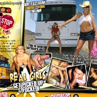 'Visit 'Smut Bus''