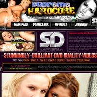 Supreme Hardcore Review