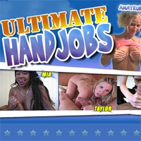 Join Ultimate Handjobs
