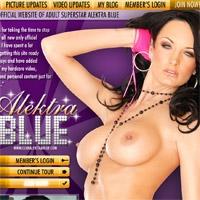 Visit Club Alektra Blue