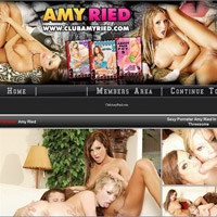 Visit Club Amy Ried