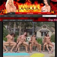 Join Diabolic