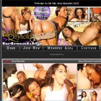 Join Roxy Reynolds XXX