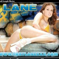 Visit Tory Lane XXX