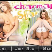 Visit XXX Charmane