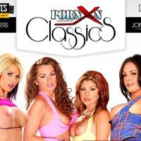 Join Porn XN Classics