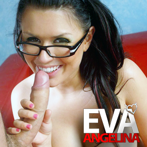 Join Eva Angelina XXX