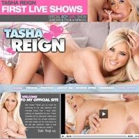 Join Tasha Reign