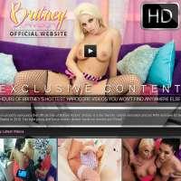 'Visit 'Britney Amber XXX''