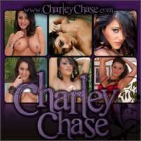 Join Charley Chase XXX