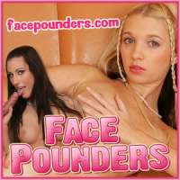 Join Face Pounders