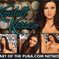 Join Kendall Karson