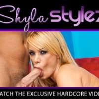 Join Shyla XXX