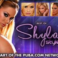 Visit Shyla XXX