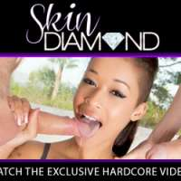 Join Skin Diamond VIP