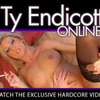 Join Ty Endicott Online