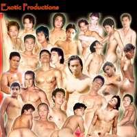'Visit 'Exotic Pro''