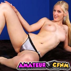 'Visit 'Amateur CFNM''