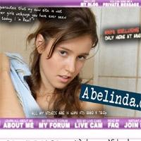 'Visit 'Abelinda''