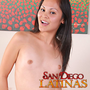 Join San Diego Latinas