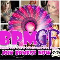 Join BPM GF