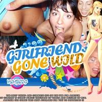 'Visit 'GF Gone Wild''