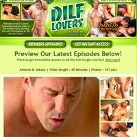 'Visit 'DILF Lovers''