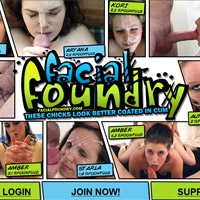 'Visit 'Facial Foundry''