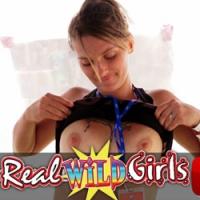 'Visit 'Real Wild Girls''