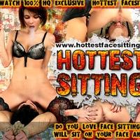 Visit Hottest Facesitting