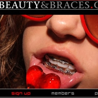 Join Beauty And Braces