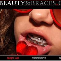 'Visit 'Beauty And Braces''