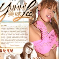 Join Yummi Lee