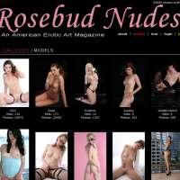 Join Rosebud Nudes