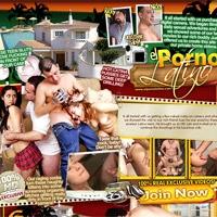 Visit El Porno Latino