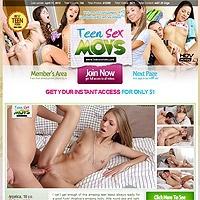 Teen Sex Movs. 82/100