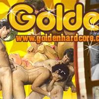 'Visit 'Golden Hardcore''
