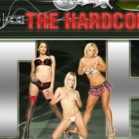 Visit The Hardcore Network