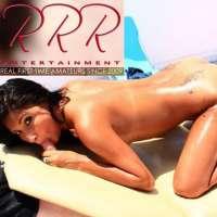 Visit RRR Entertainment