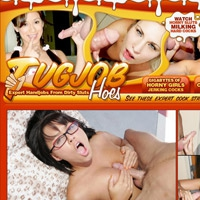Join Tugjob Hoes