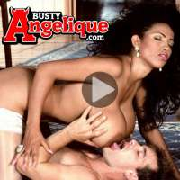 Join Busty Angelique