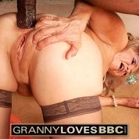 'Visit 'Granny Loves BBC''