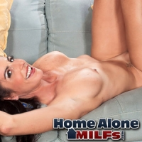 Read 'Home Alone MILFs' review