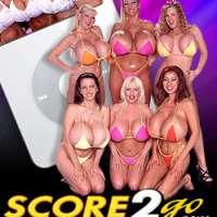 Join Score 2 Go