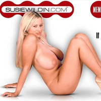 Visit Susie Wilden