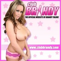 Join Club Brandy