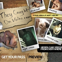'Visit 'They Caught On Video''